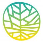logo_deep